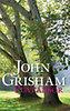 John Grisham: Platánsor