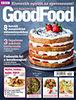 BBC GoodFood Világkonyha magazin - III. évf. 5. szám