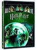 Harry Potter és a Főnix rendje - Ötödik év