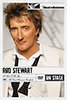 Rod Stewart: It Had To Be You...The Great American Songbook (Visual Milestones)