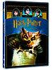 Harry Potter és a bölcsek köve - Első év