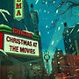 Válogatás: Christmas At The Movies