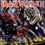 Iron Maiden: The Number of the Beast-enh