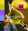Pierre Casamayor: A borkóstolás - Kezdőknek és haladóknak