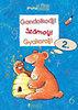 Szabó Lilla (szerk.): Gondolkodj! Számolj! Gyakorolj! 2. - Matematika gyakorló 2. o.