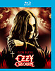 Ozzy Osbourne: God Bless	(Blu-ray)