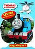 Thomas a gőzmozdony nagykönyve 7.