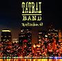 Tátrai Band: A küszöbön túl