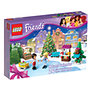 LEGO® Friends Friends Adventi naptár (41016)