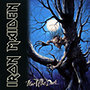 Iron Maiden: Fear Of Dark- Enh