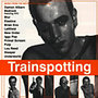 Filmzene: Trainspotting