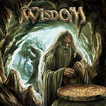 Wisdom: Judas