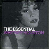 Whitney Houston: The Essential Whitney Houston