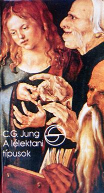 Carl Gustav Jung: A lélektani típusok általános leírása (Mérleg)