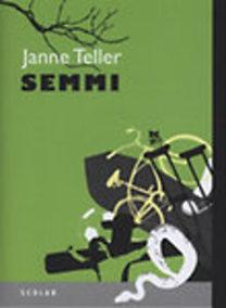 Janne Teller: Semmi