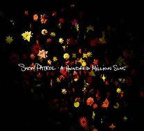 Snow Patrol: A Hundred Million Suns - Tour Edition