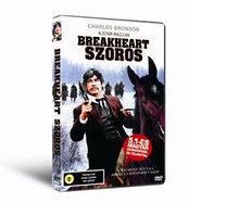 A Breakheart szoros