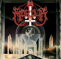 Marduk: Dark Endless