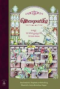 Mesepatika