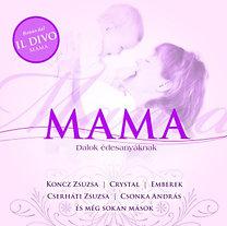 Válogatás: Mama