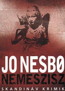 Jo Nesbo: Nemeszisz