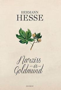 Hermann Hesse: Narziss és Goldmund