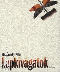 Macsovszky Péter: Lapkivágatok