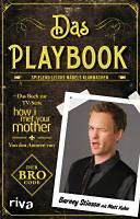 Kuhn, Matt - Stinson, Barney: Das Playbook