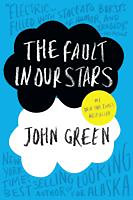 Green, John: The Fault in Our Stars