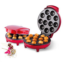 Trebs 99255 Cake pop maker