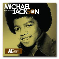 Michael Jackson: The Motown Years 50