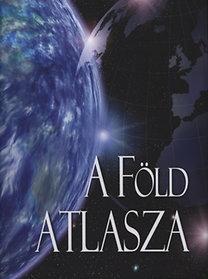 Géczi Zoltán, Sipos Norbert: A Föld atlasza