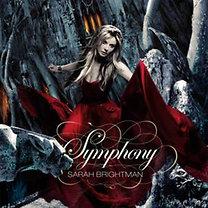 Sarah Brightman: Symphony