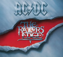 AC/DC: The Razor&apos;s Edge (Remastered)