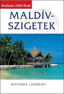 Stefania Lamberti: Maldív-szigetek