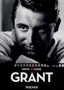 F. X. Feeney: Grant - Movie Icons