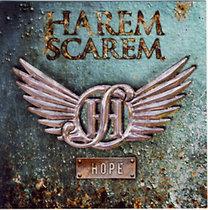 Harem Scarem: Hope