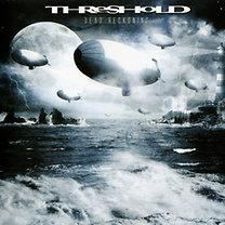 Threshold: Dead Reckoning (digipack, +Bonus)