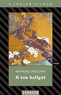 Raymond Smullyan: A tao hallgat