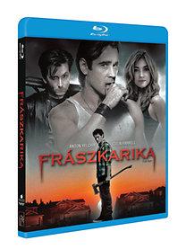 Frászkarika (Blu-ray)
