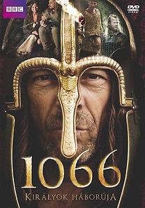 1066 – Királyok háborúja