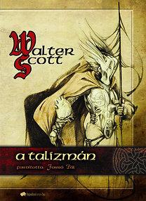 Walter Scott: A talizmán