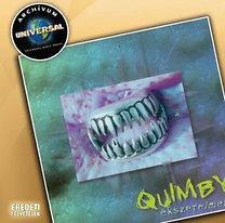Quimby: Ékszerelmére (archív sorozat)