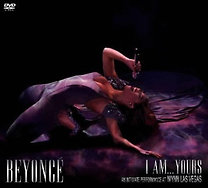 Beyoncé: I Am...Yours An Intimate Performance at Wynn Las Vegas