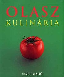 Ruprecht Stempel, Claudia Piras: Olasz kulinária
