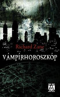 Richard Zane: Vámpírhoroszkóp
