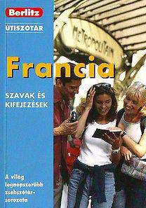 ford.: Tittel Kinga: Francia szavak és kifejezések