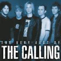 Calling, The: The Best Of...