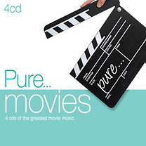 Válogatás: Pure... Movies