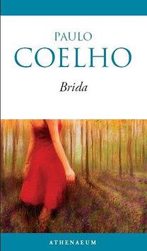 Paulo Coelho: Brida